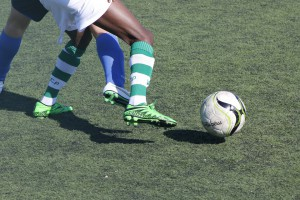 football-1043599_960_720